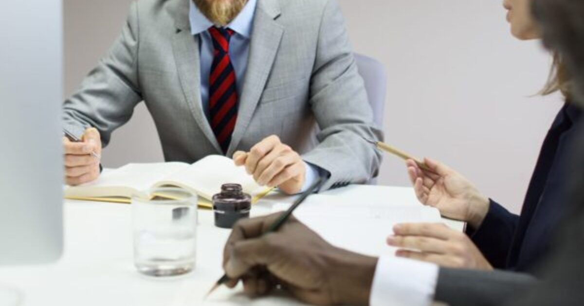 Things to know briefly on Business consulting services